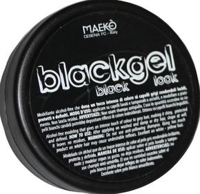 Maeko BlackGel Black look – 300ml