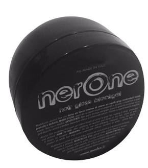 Maeko Nerone Hair Gloss 100ml