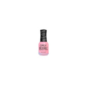 Orly Breathable Treatment & Color - Happy & Healthy