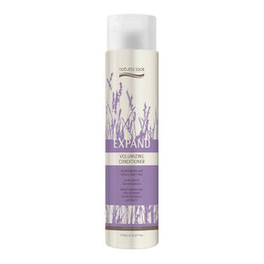 Natural Look Expand Volumizing Conditioner 375ml