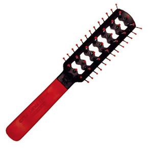 Cricket Mini Fast Flo Static Free Vent Brush