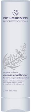 De Lorenzo Prescriptive Solutions Moisture Balance Intense Conditioner - 275ml