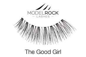 MODELROCK LASHES - The Good Girl