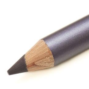 Palladio Eye Liner Pencil - Lavender