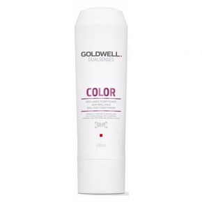 Goldwell Dual Senses Colour Conditioner 300ml