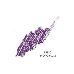 Palladio Retractable Eye Liner - Exotic Plum