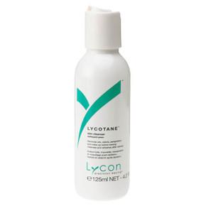 NEW Lycon Lycotane Skin Cleanser - 125ml