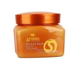 Angel Brazil Nut Hair Mask - 500g