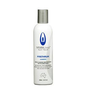 Pyrethrum Shampoo  250ml