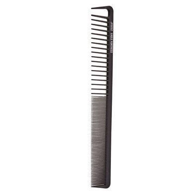 Eagle Fortress Silicone Wide Cutting Comb JF0052