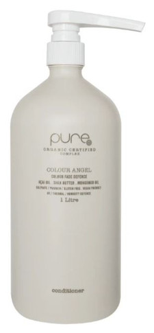 Pure Colour Angel Conditioner - 1L