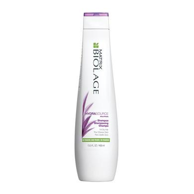 Matrix Biolage Hydrasource Shampoo - 400ml
