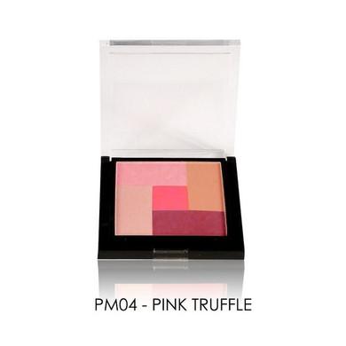 PALLADIO MOSAIC - Pink Truffle