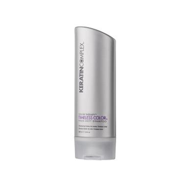 Keratin Complex Timeless Color Shampoo - 400ml
