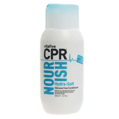 Vita 5 CPR Nourish Hydra-Soft Conditioner - 300ml