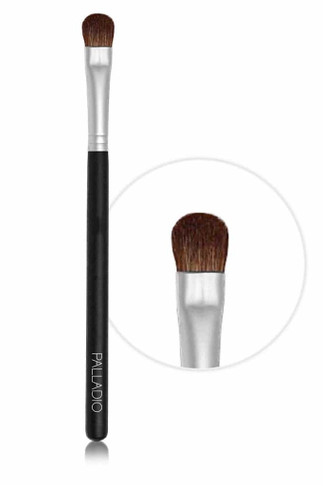 Palladio Blending Brush
