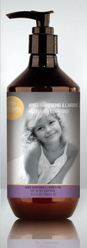 Angel En Provence Kids Tea Tree Conditioner 250ml