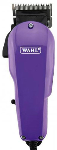 Wahl Classic Series Corded Clipper Taper 2000 Pink  (USA Made)