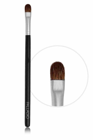 Palladio Flat Shadow Brush