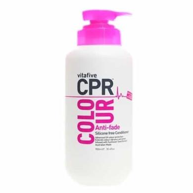 Vita 5 CPR Colour Anti Fade Conditioner  900ml