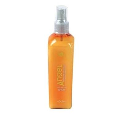 Angel Hair Soften Spray 250ml