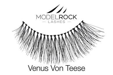 MODELROCK Lashes - Venus Von Teese