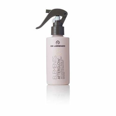 De Lorenzo Elements Afterglow Anti-Humidity Shine Spray - 150ml