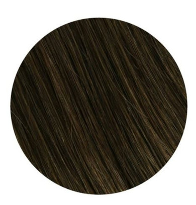 """Salon Professional 20 Piece Tape In Hair Extensions #3 20"""""""