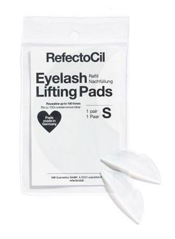 Refectocil Eyelash Lifting Pads Small