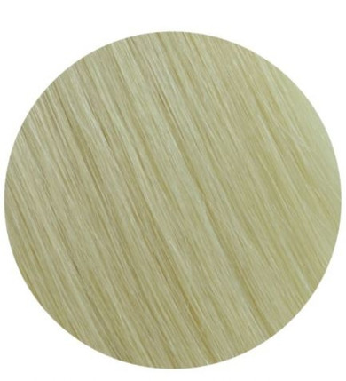"""Salon Professional 20 Piece Tape In Hair Extensions #60 20"""""""
