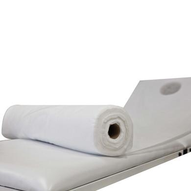 Bed Sheet Roll (60cm x 50 mtr)