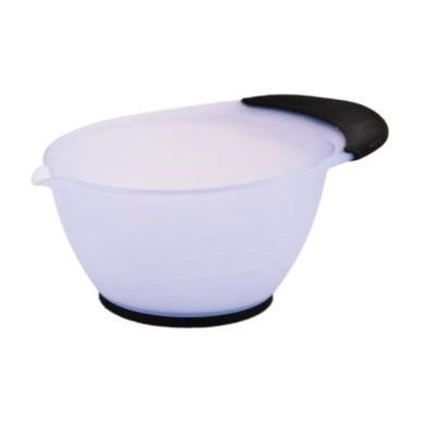 Fluro Jumbo Tint Bowl