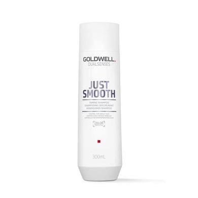 Goldwell DualSenses Just Smooth Taming Shampoo 300ml