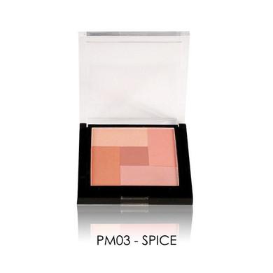 PALLADIO MOSAIC - Spice
