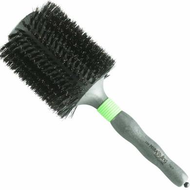 Mira 298 Boar Bristle Radial Brush - Super Jumbo