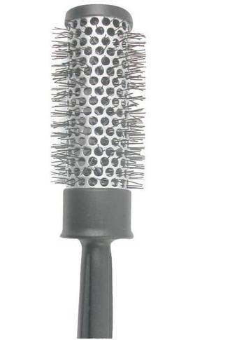 Eurostil Thermal Brush  #780 - 55mm