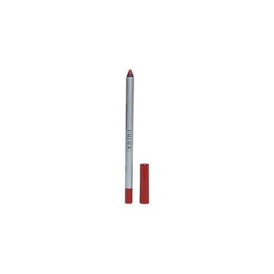 PALLADIO LIP LINER PENCIL - Candy Apple Red