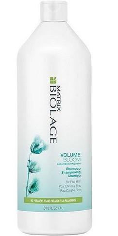 Matrix Biolage Volume Bloom Shampoo - 1L