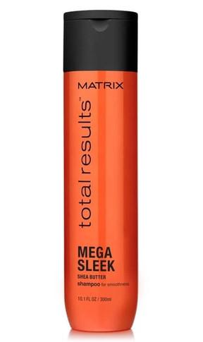 Matrix Total Results Sleek Shampoo  300ml
