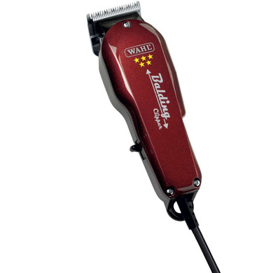 Wahl Professional 5 Star Balding Clipper - USA Made