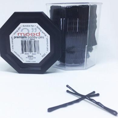 Bobby Pins 2 Inch (50mm)