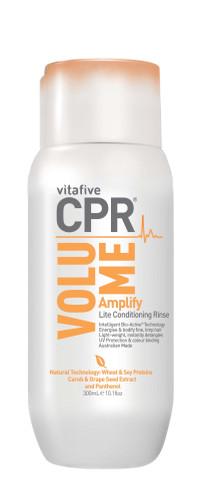 Vita 5 CPR Volume Amplify Conditioner 300ml