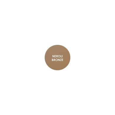 Palladio Herbal Dual Wet & Dry Foundation - Neroli Bronze