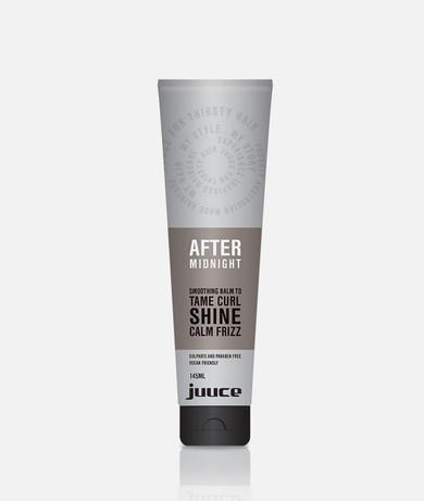 Juuce After Midnight - 150ml