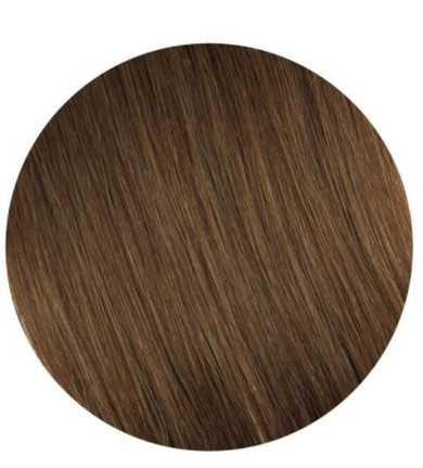 """Salon Professional 20 Piece Tape In Hair Extensions #6 20"""""""