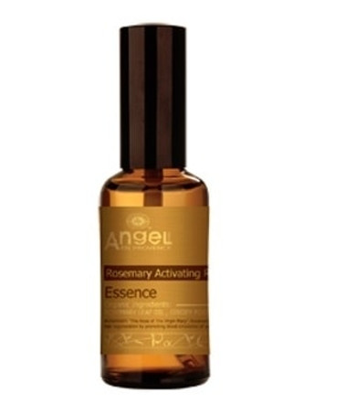Rosemary Activating Regrowth Essence 50ml