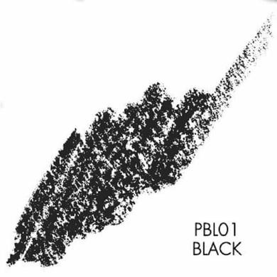 Palladio Brow Pencil - Black