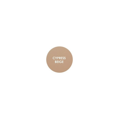 Palladio Herbal Dual Wet & Dry Foundation - Cypress Beige
