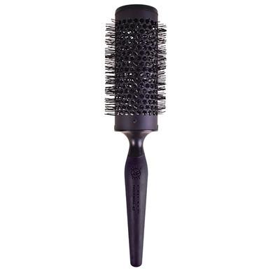 Cricket Static Free Thermal Hair Brush #38 - 1.5'
