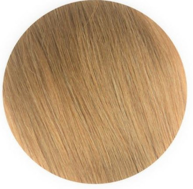 """Salon Professional 20 Piece Tape In Hair Extensions #18 20"""""""